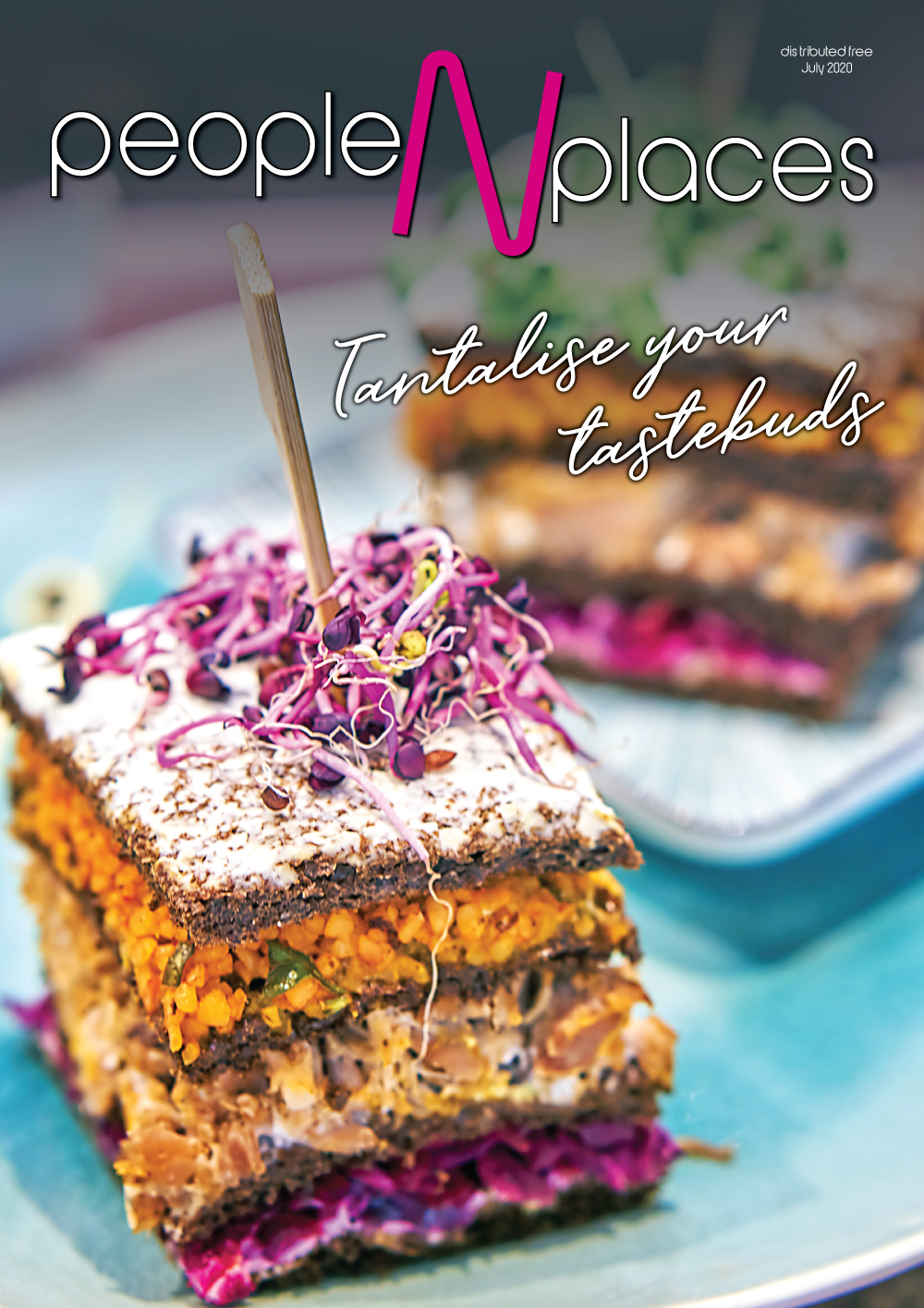 2020-07-FRONT-COVER-FOOD-2020-07