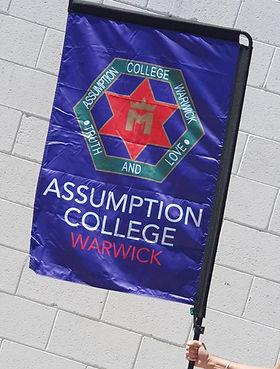 Assumptions College Flag 2020.jpg