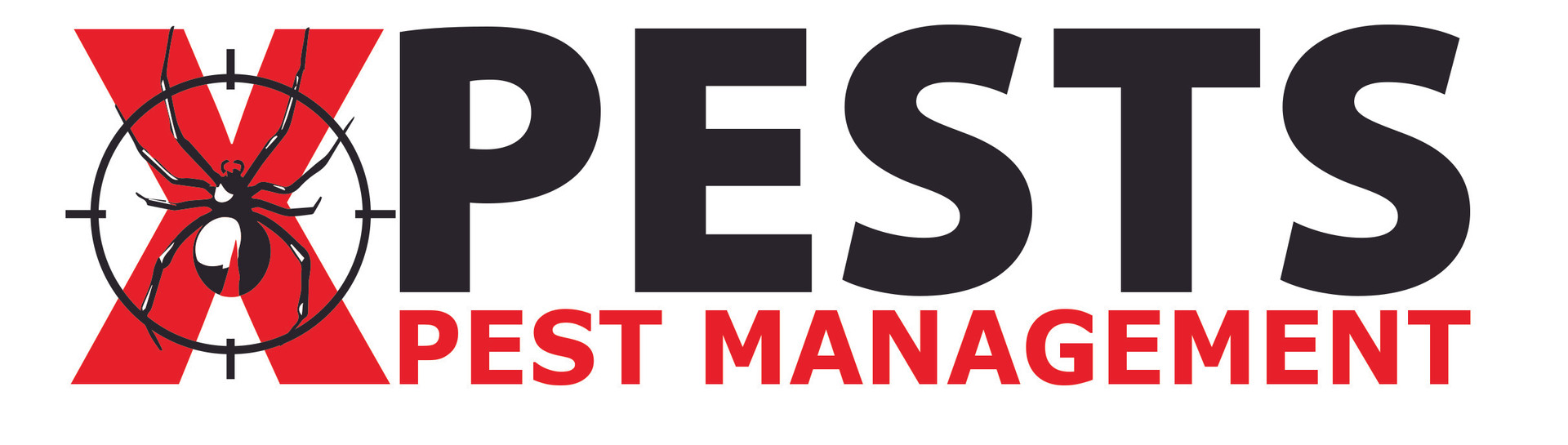 XPESTS Logo Design.jpg