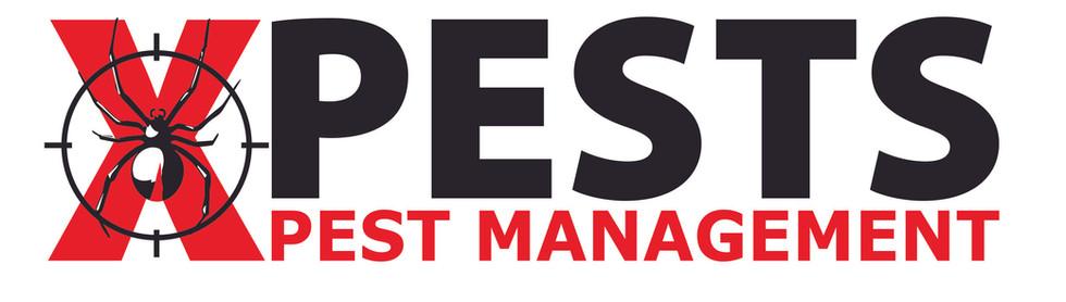 XPESTS Logo Design.jpg