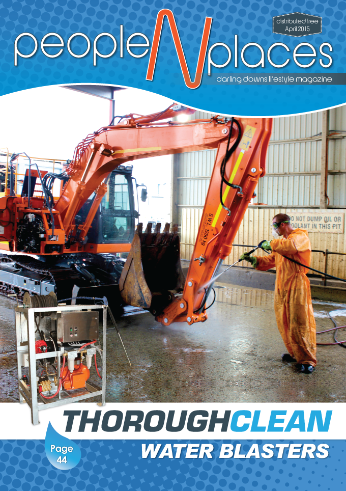 front-cover-thoroughclean-apr15