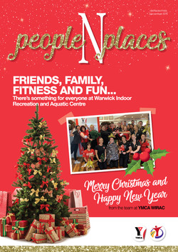 2019-12-FRONT-COVER-WIRAC-XMAS-2019-12