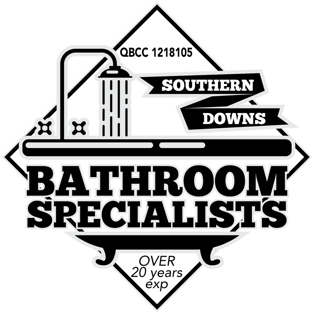 JG-Bathroom-Specialists-Logo---PR-Media-