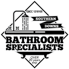 JG-Bathroom-Specialists-Logo---PR-Media-