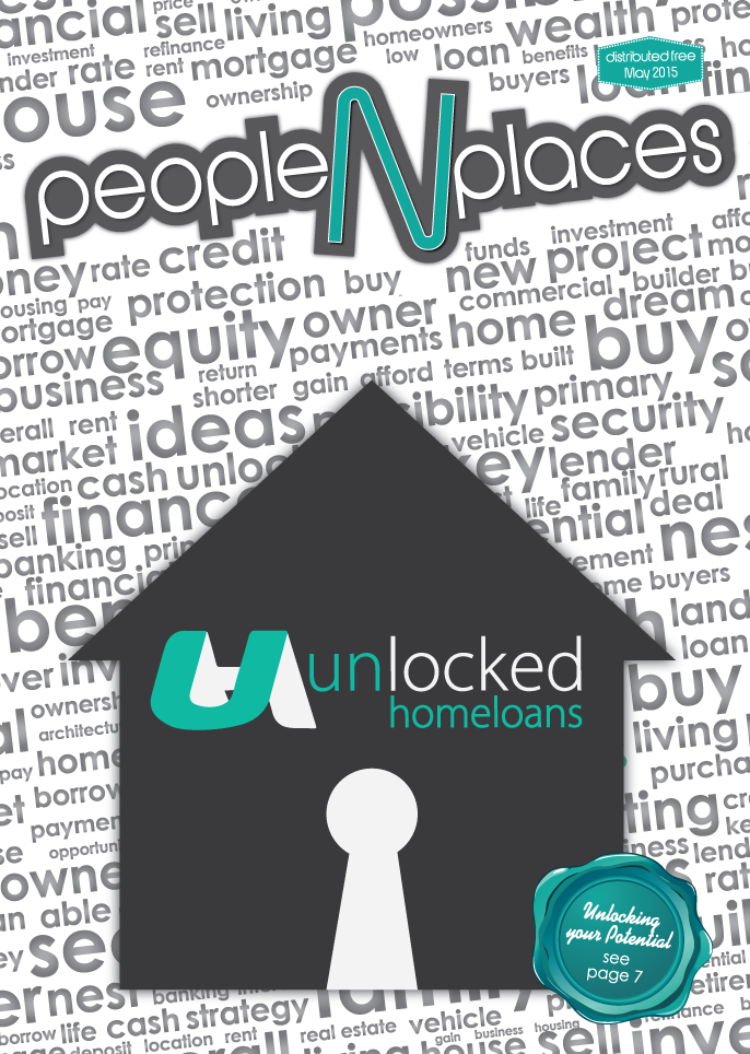 Front-Cover-Unlocked-Homeloans-GREY-2015-05