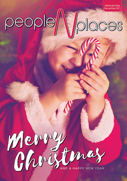 XMAS-Front-Cover-2017-12-WS