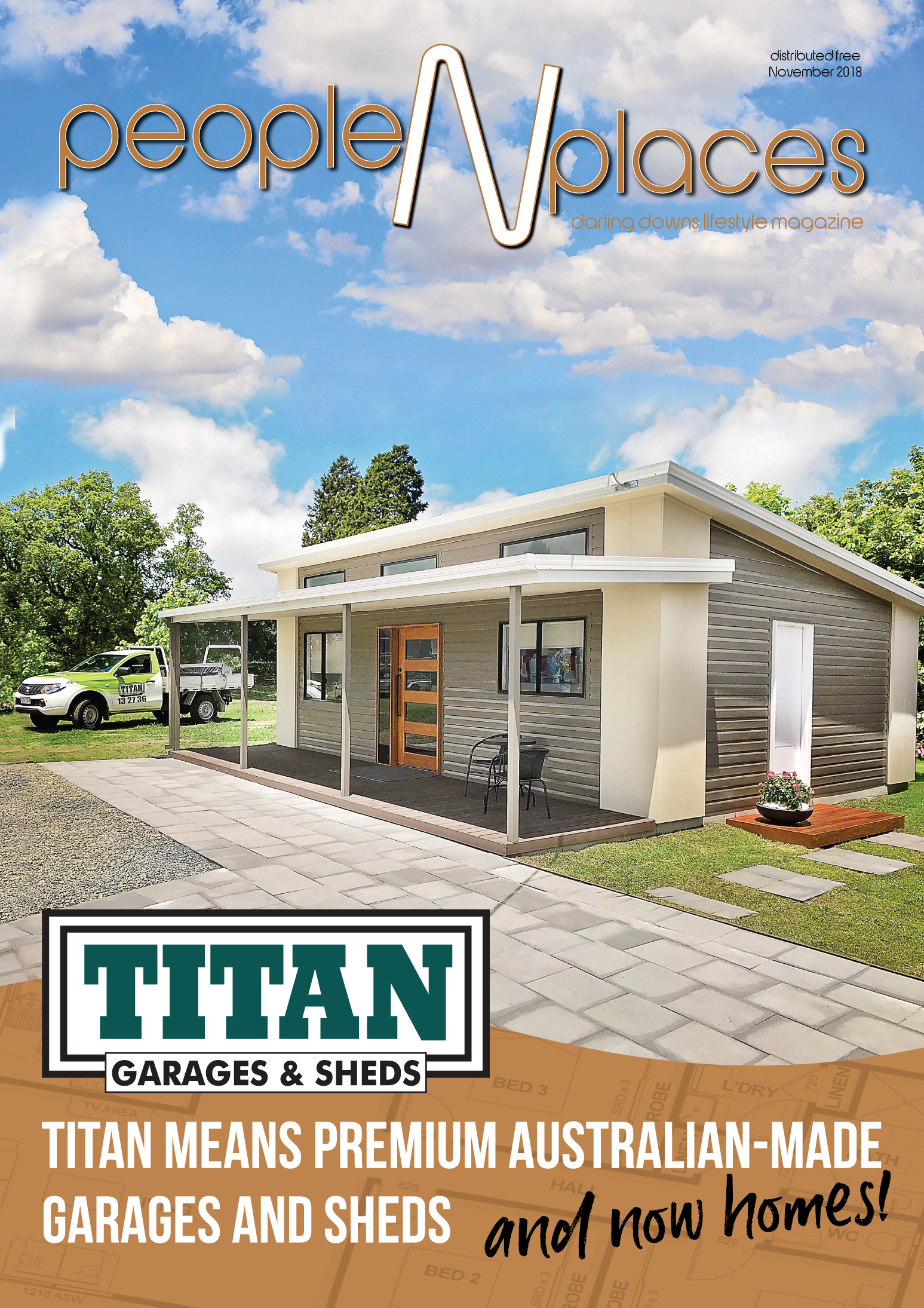 2018-11-TITAN-HOMES-Front-Cover