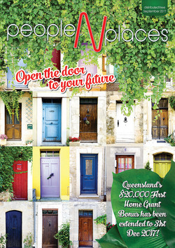 BUILDING-Oct-Front-Cover-2017-09-WS