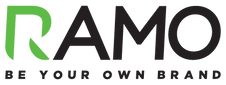 Ramo Clothing PR Media.png