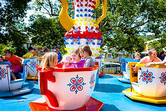 WEB_AAF-cup-and-saucer-ride-sml.jpg