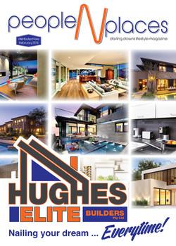 2016-02 - Elite Builders PNP Cover