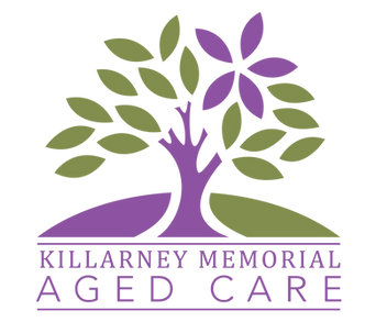 V2-Killarney-MEMORIAL-Aged-Care-Concept-