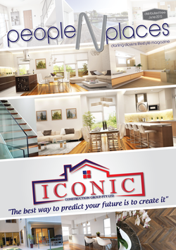 2015-06 - Iconic PNP Cover