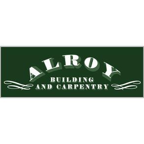 Allroy-Building-PR-Media-Solutions-Warwi