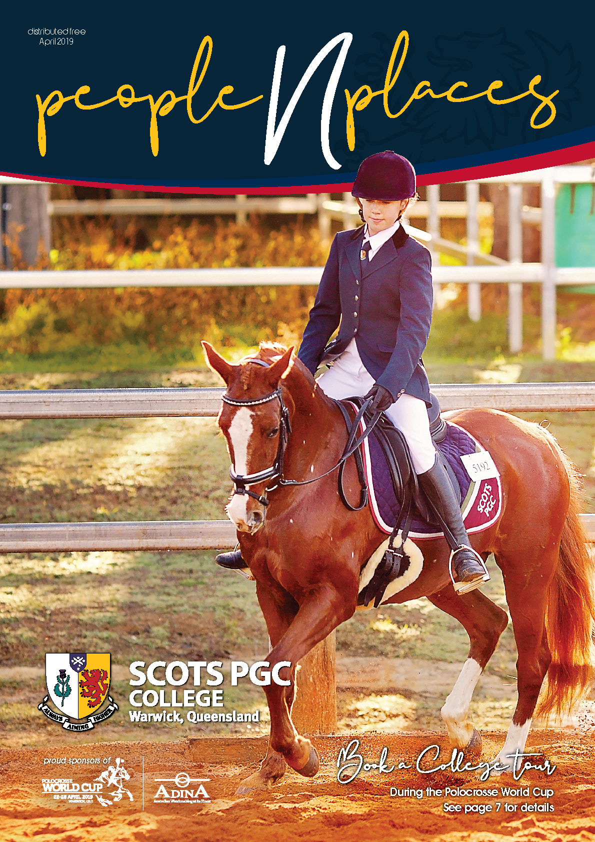2019-04-SCOTS-POLO-World-Cup