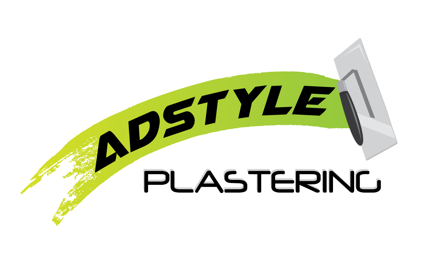 ADSTYLE-PLASTERING-LOGO-WEB.png