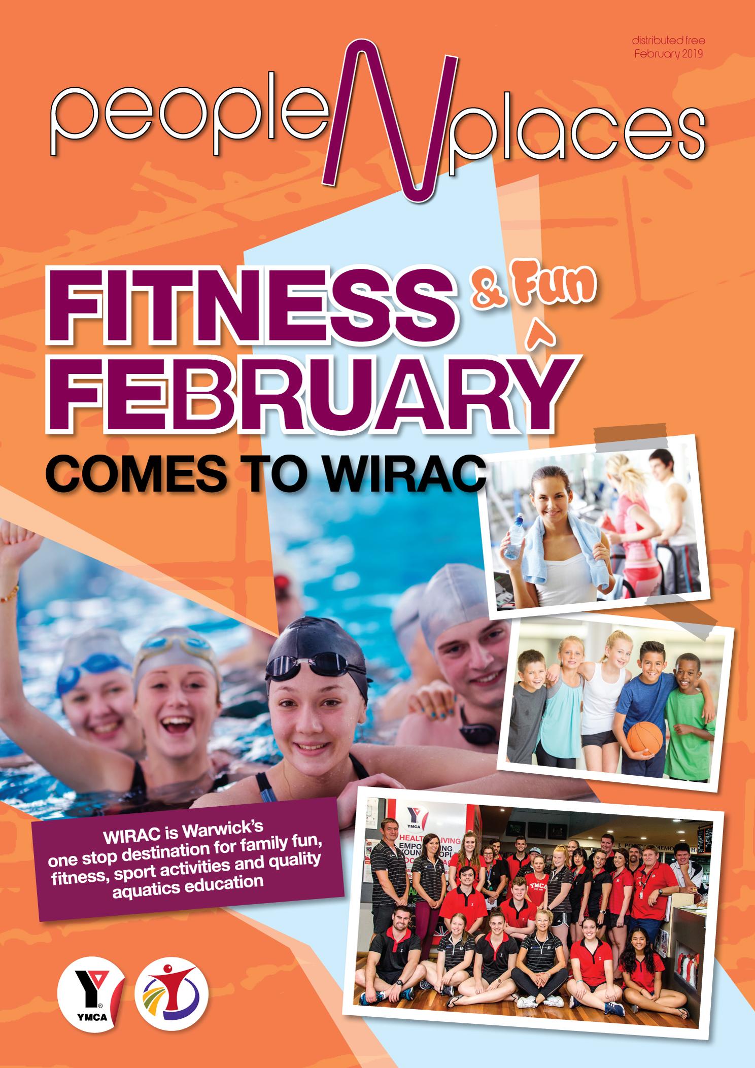 2019-02-WIRAC-PNP-Cover