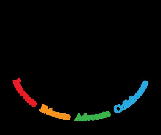 Chamber-of-commerce-Logo-2019 TRANSPERAN
