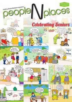 FRONT COVER Seniors PNP 2016-08