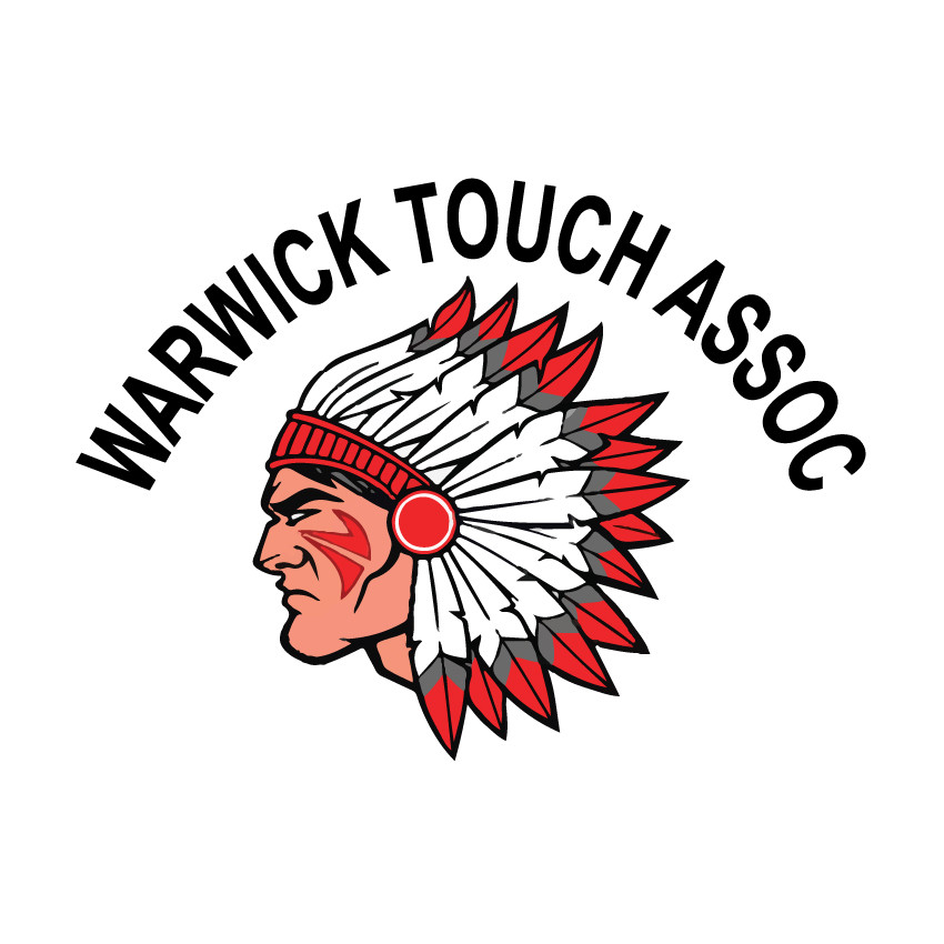 Warwick-Tough-Logo-PR-Media-Solutions-Wa