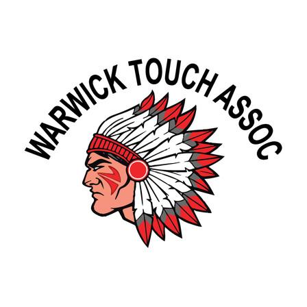 Warwick-Tough-Logo-PR-Media-Solutions-Wa