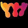Autumn-community-circle-logo.png