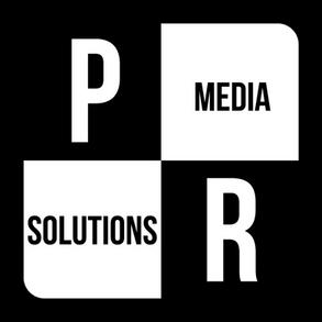 PR-Media-Logo.png