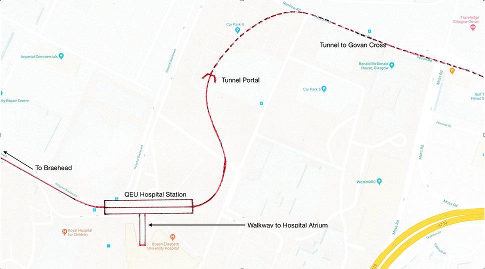 QEUHospital Campus Detail Map (WIX)Scree