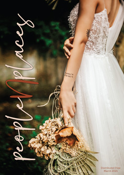 2021-03-FRONT-COVER-Wedding-2021-03