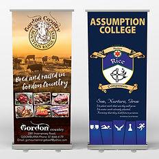 roll up banner mockup white BG dbl.jpg