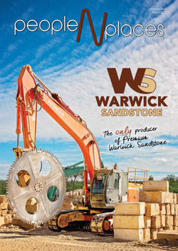 2019-05-FRONT-COVER-Warwick-Sandstone-20