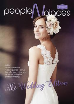 2015-03 - Wedding Cover PNP