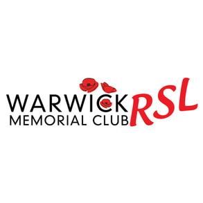 Warwick-RSL-Logo-PR-Media-Solutions-Warw