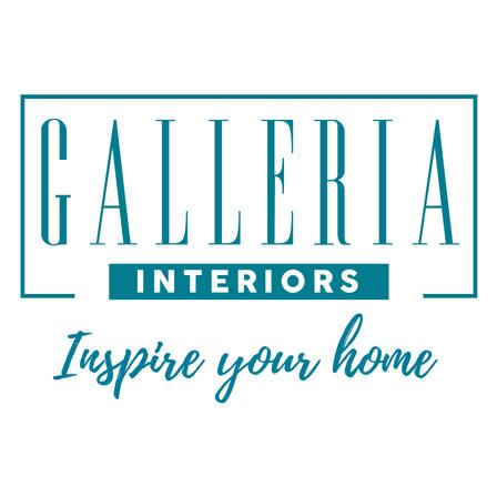 Galleria-Interiors-PR-Media-Solutions-Wa