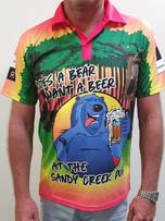 Bears Smalls sublimated shirt front.jpg
