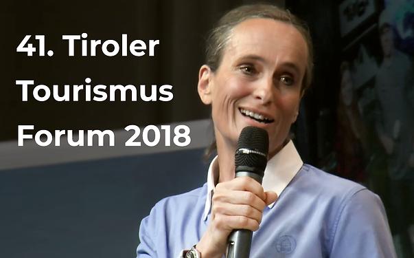 Tiroler-Tourismus-Forum-2018-Erna-Cuesta