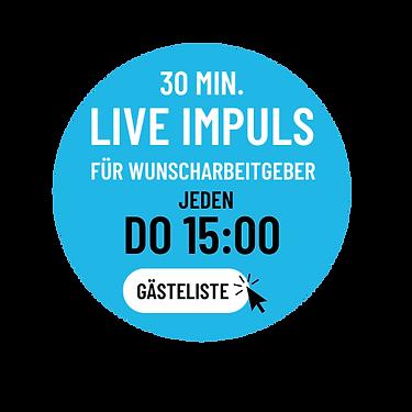 LIVE IMPULS-3.png
