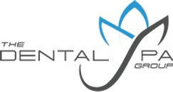 DentalSpa-logo_edited.jpg