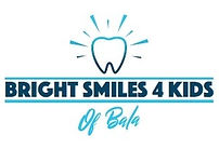 BrightSmiles4KidsofBala.jpg