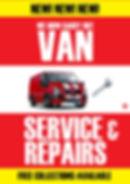 Berengrave Service Station, Commercial Vans Service Repairs, Low Cost Cheap Budget Cheap Tyres,  Paraffin Rainham Gillingham