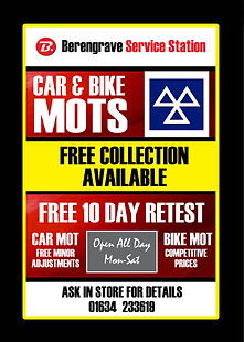 BEST STATION-CAR MOT 19 web web.jpg