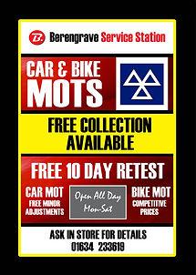 BEST STATION-CAR MOT 19 web web.jpg