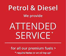 paraffin, rainham, Commercial Vans Service Repairs, gillingham, kent, Medway MOTs, Tyres, Free Check