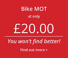 Berengrave Service Station MOT Car Bike Rainham Gillingham Kent