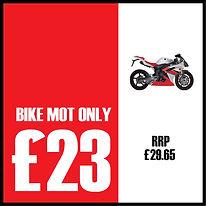 bike box22.jpg