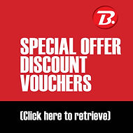 Special offers, vouchers, deals, Berengrave Service Station, MOTs, Tyres, Servicing, Repairs, Wheel Alignment, Tracking, Air-Conditioning, Cars, Motor Cycles