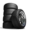 Cheap Medway Tyres, low cost, cheap, budget, premium, economy, Berengrave Service Station, Rainham, Gillingham, Kent, MOTs, bike, car , diagnostics, servicing, repairs, Alloy refurbishment spraying, Wheel Alignement