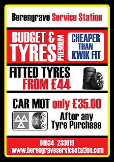 Medway Tyre Station, Berengrave Service Station, MOT station,  Commercial Vans,Rainham, Kent, Celtic Tuning, Remapping, Performance, Tuning, Exhausts, Faster, Power, Torque, Engine, Clutches, Rebuilds, Kent, Medway, Rainham, Gillingham, Kent, South East, England, Rochester, Gillingham, Maidstone, Faversham, Canterbury, Ashford, Strood, Chatham, Tonbridge, Cars, Vans, 4x4,Commercial Vans Service Repairs, Berengrave, MOTs, Tyres Rainham Gillingham Kent