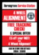 Medway Tyres, low cost, cheap, budget, premium, economy, Berengrave Service Station, Rainham, Gillingham, Kent, MOTs, bike, car , diagnostics, servicing, repairs, Alloy refurbishment spraying, Wheel Alignement