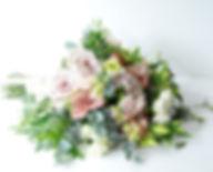 Dinah Taylor Floral Design